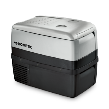 DOMETIC Waeco COOLFREEZE CDF46 PORTABLE FRIDGE